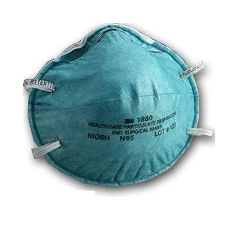 surgical masks n95
