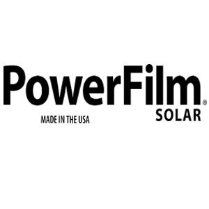 Powerfilm-Logo.jpg