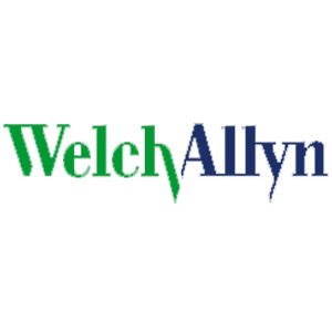 Welch-Allyn-Logo.jpg