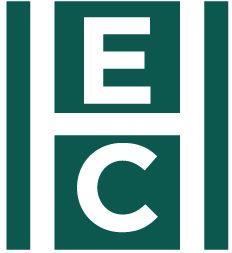 HECdistribution.com