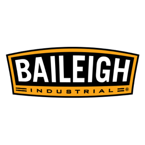 logo-baileigh-industrial.png