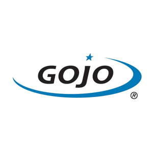 logo-gojo.png